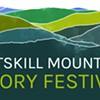 Catskill Mountain Story Festival @ Catskill Interpretive Center