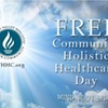 Free Holistic Healthcare Day @ Marbletown Community Center