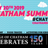 Chatham Summerfest @ Village of Chatham, NY