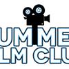 Summer Film Club @ Emelin Theatre