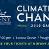 Climate of Change: NOFA-NY's 2019 Gala @ Locust Grove Estate