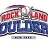 Rockland Boulders vs. New Jersey Jackals @ Palisades Credit Union Park