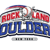 Rockland Boulders vs. Sussex County Miners @ Palisades Credit Union Park