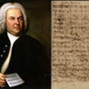Annual Paul Grunberg Memorial Bach Concert – Mass in B minor @ PS21: Performance Spaces for the 21st Century