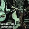 Music at Grand Cru - David Chapman & Rivergrass @ Grand Cru Beer & Cheese Market