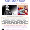 "(All You Need Is) Satisfaction: Art Inspired By the Music of the Beatles and Rolling Stones"" @ Emerge Gallery & Art Space"
