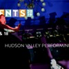 ASK Presents: Hudson Valley Performing Arts Laboratory's Medea @ Arts Society of Kingston (ASK)
