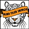 Blind Tiger Improv and Friends @ ForAll Theater