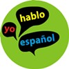 Adult Spanish @ Hudson Area Library