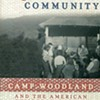 Camp Woodland, Folk Music and the Democratic Ideal @ Historical Society of Woodstock