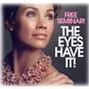 The Eyes Have It! Free Public Seminar on  Cosmetic Eye Plastic Surgery @ Facial Plastic, Reconstructive & Laser Surgery, PLLC