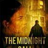 Meet the Author--Jode Millman @ East Fishkill Community Library