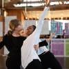 Dance Education Laboratory (DEL) Essentials Workshop @ Jacob's Pillow Dance Festival