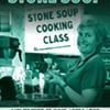 Farm Arts Collective: Stone Soup @ Hurleyville Arts Centre
