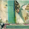 Collage Demo with Loelle Barr & Ann Morris @ Emerge Gallery & Art Space