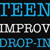 Teen Improv - Drop In Class @ Hudson Valley Improv