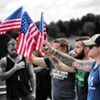 Play For Your Freedom: A Hudson Valley Non-Profit Bringing Wellness, Joy, and Support to Veterans