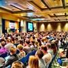 Medicare Boot Camp®—Hospital Version (BLR) S @ Hilton Garden Inn Orlando International Drive North