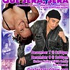 Que Será, Será: A Life's Journey of Sexual Orientation & Gender Expression @ Hudson Valley LGBTQ Community Center, Inc.