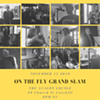 On The Fly Grand Slam 2019 @ The Avalon Lounge