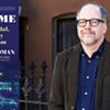 Matthew Goodman: The City Game: Triumph, Scandal, and a Legendary Basketball Team @ Oblong Books & Music
