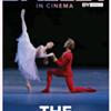 Bolshoi Ballet: The Nutcracker @ Moviehouse