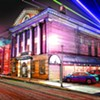 Nightclub Revel 32 Opens in Historic Downtown Poughkeepsie Building