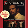 The Scottish Play: Special Screening with Q&A @ Moviehouse