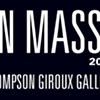 En Masse 2019 @ Thompson Giroux Gallery