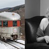 Amy Helm's Holiday Express @ The Delaware & Ulster Railroad Station