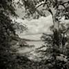 Hudson River Photography: Joseph Squillante @ Putnam History Museum