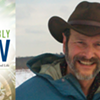 "Author Talk & Signing - Karl Coplan: ""Live Sustainably Now"" @ Oblong Books & Music"