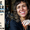 Before and After the Book Deal: A Writer's Guide to Finishing, Publishing, Promoting, and Surviving Your First Book with Courtney Maum @ Oblong Books & Music