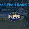 !!..WATCH NFR #Live Stream 2019 : Wrangler National Finals Rodeo Online Free in las vegas @ City Line Family Restaurant, 254 S Main St, New City, NY 10956, USA
