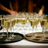 5 Hudson Valley New Year's Eve Feasts to Ring in 2020