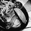 Hudson Valley Cheap Eats: The 2020 List