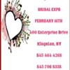 Annual Mystique Bridals Bridal Expo @ TechCity