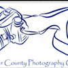 Art Opening: Ulster County Photography Club @ Town of Esopus Library
