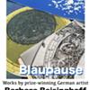 Blaupause: Barbara Beisinghoff @ womenswork.art