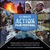 Climate Action Film Festival @ Upstate Films