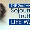 2nd Annual Sojourner Truth Life Walk @ Old Dutch Church