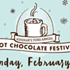 3rd Annual Hot Chocolate Festival @ Ashokan Center