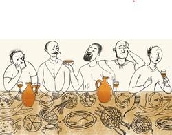 Uploaded by Hudson Wine Merchants