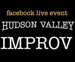 www.hudsonvalleyimprov.com - Uploaded by Hudson Valley Improv
