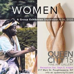 women_card_6x6.jpg