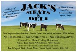 jacks_meats_deli_ad_chronogram_november_2020.png