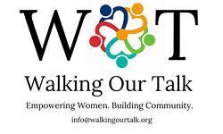 Free Intro Circle March 4 - Uploaded by walkingourtalk1