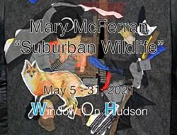 Uploaded by Window On Hudson