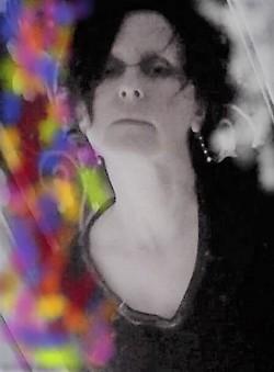 Uploaded by Sharon Wasko