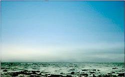 5f08d5d1_mbsr_ocean_from_fb.png
